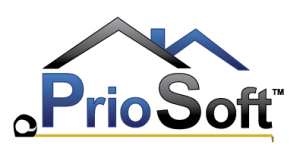 Best construction cost estimating software - PrioSoft's Contractor's Office